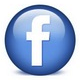 image of the logo for Facebook